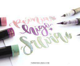 rotuladores-lettering-purpurina-brillantes-sparkle-vintagebloom-05