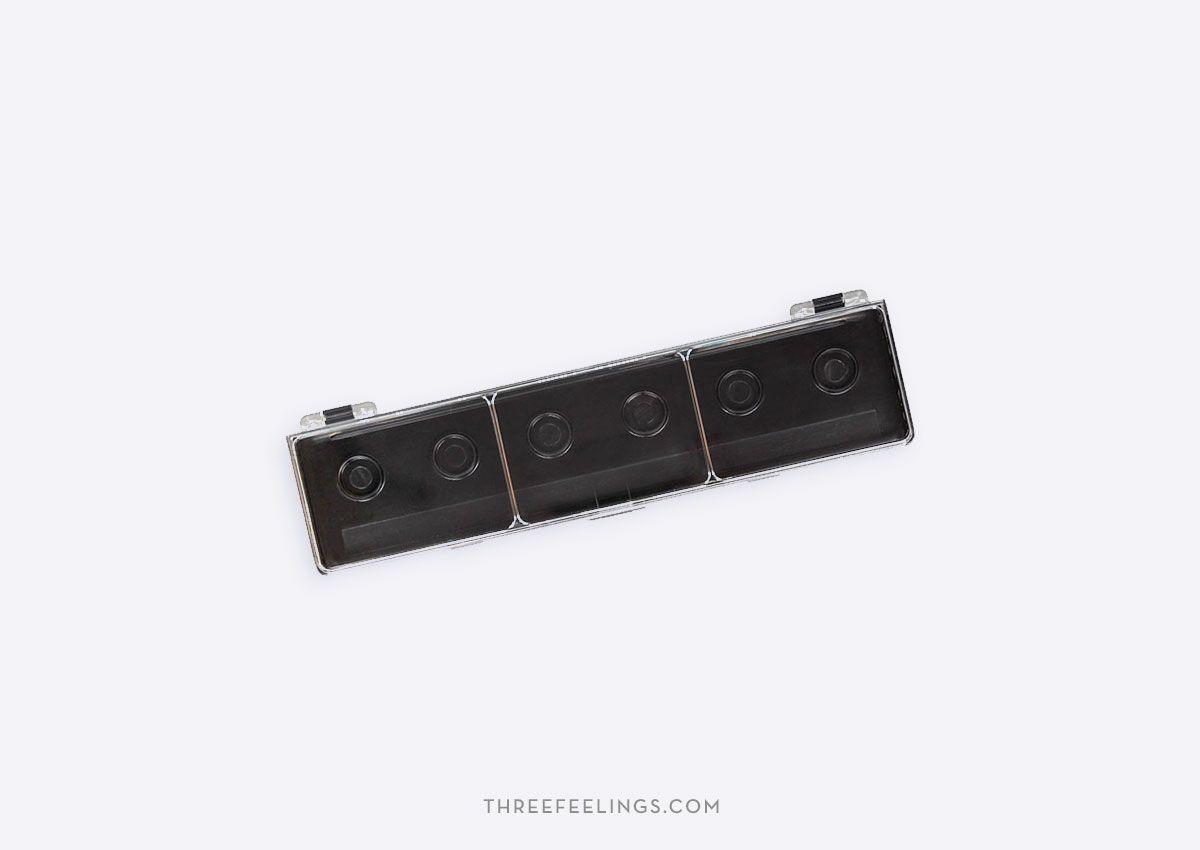 caja-plastico-acuarelas-finetec-coliro-threefeelings-03