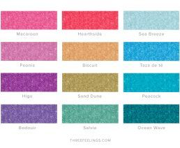 caja-rotuladores-purpurina-vintage-hues-spectrum-sparkle-threefeelings-06