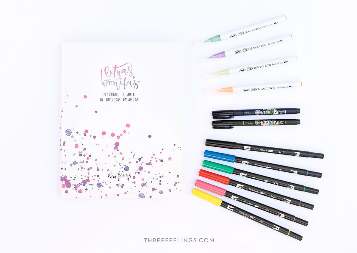 crazycolors-pack5-pincel-real-tombow-primario-01