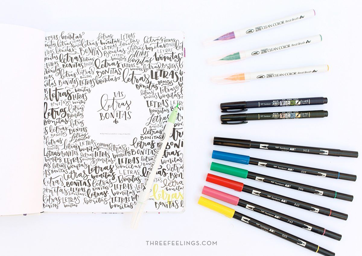 crazycolors-pack5-pincel-real-tombow-primario-02