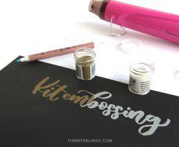 kit-embossing-lettering-secador-threefeelings-03