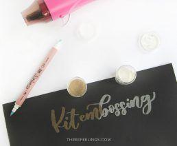 kit-embossing-lettering-secador-threefeelings-04