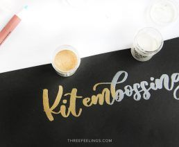 kit-embossing-lettering-secador-threefeelings-05