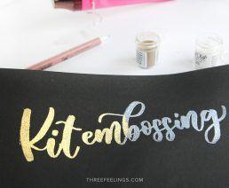 kit-embossing-lettering-secador-threefeelings-06