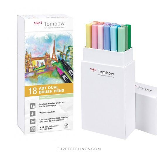 pack-18-rotuladores-tombow-pastel-threefeelings-01