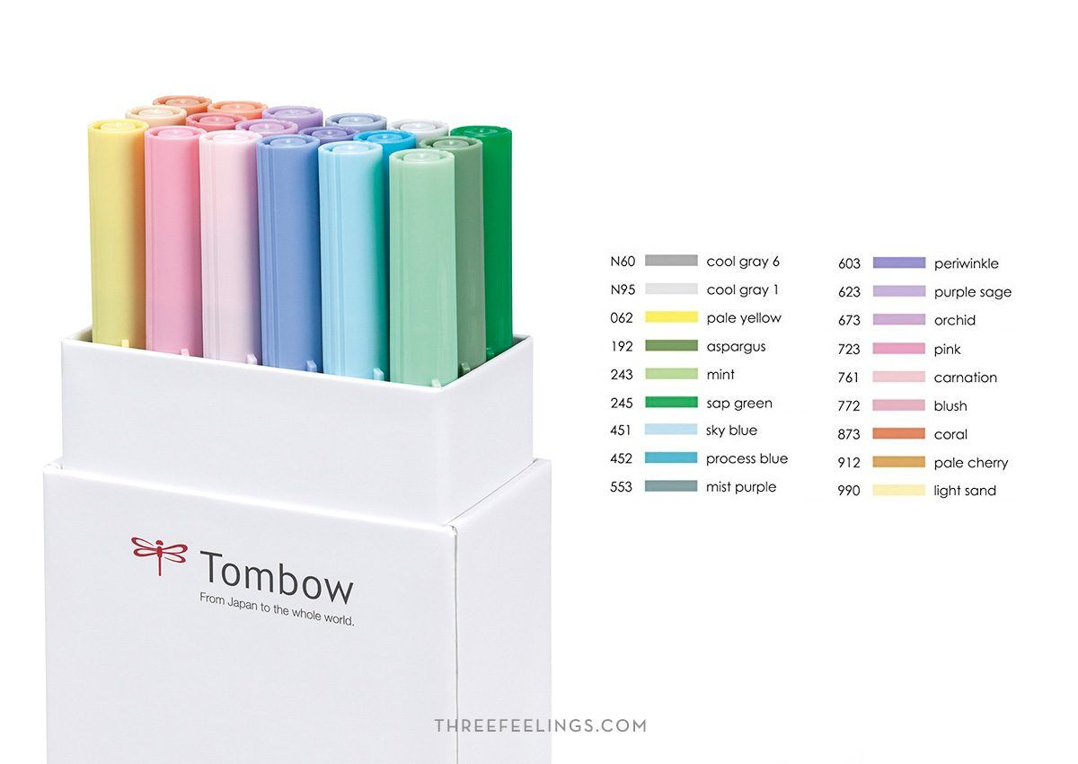 pack-18-rotuladores-tombow-pastel-threefeelings-02