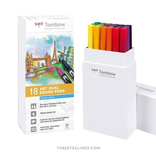 pack-18-rotuladores-tombow-primario-threefeelings-01