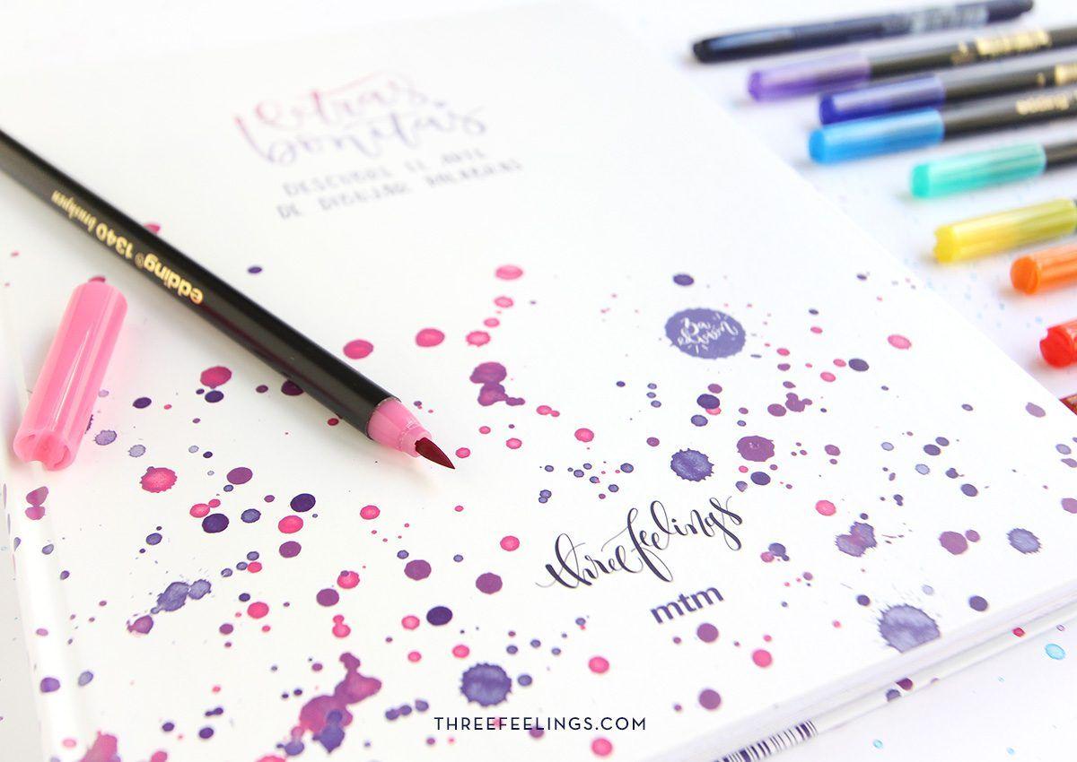 pack-quiero-aprender-rotuladores-edding-libro-letras-bonitas-threefeelings-01
