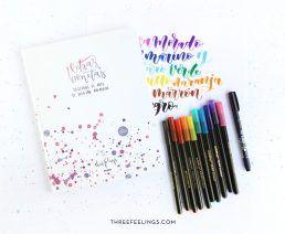 pack-quiero-aprender-rotuladores-edding-libro-letras-bonitas-threefeelings-03