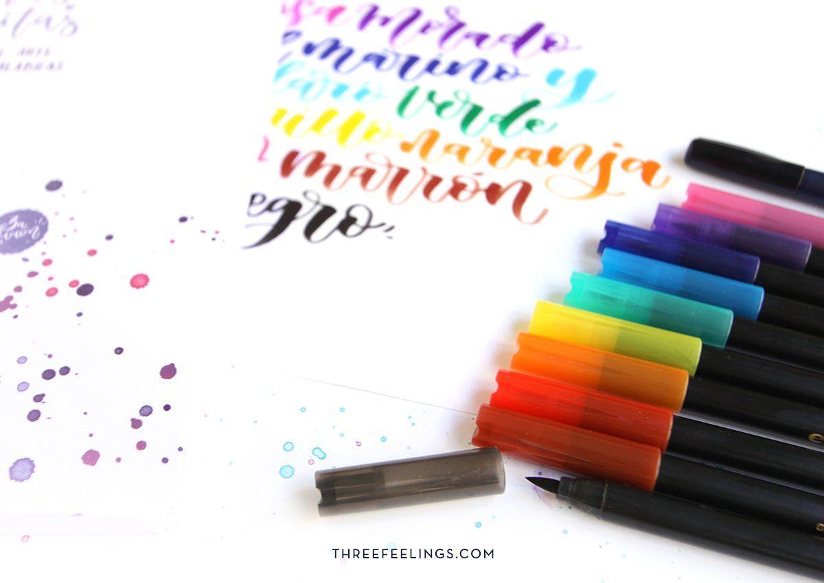 pack-quiero-aprender-rotuladores-edding-libro-letras-bonitas-threefeelings-04