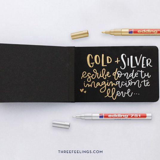 pack-rotulador-plata-dorado-edding-threefeelings-03