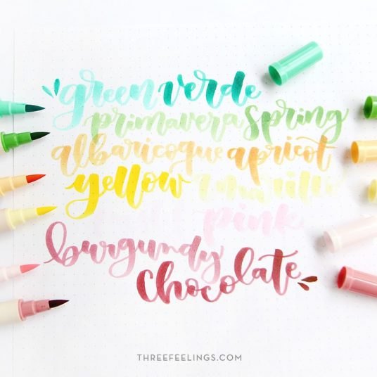 pack-rotuladores-brushables-cactuslover-colores-lettering-threefeelings-03