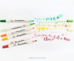 pack-rotuladores-brushables-cactuslover-colores-lettering-threefeelings-04