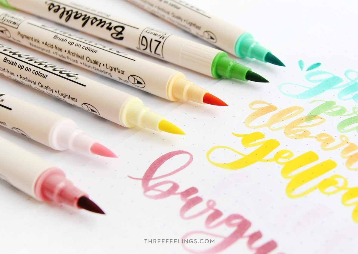 pack-rotuladores-brushables-cactuslover-colores-lettering-threefeelings-05