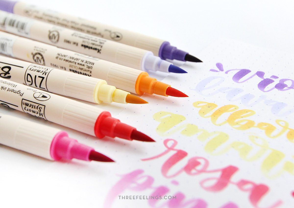 pack-rotuladores-brushables-petals-colores-lettering-threefeelings-02