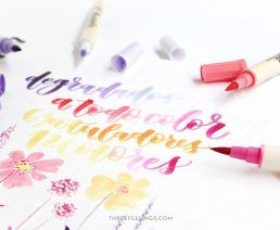 pack-rotuladores-brushables-petals-colores-lettering-threefeelings-03