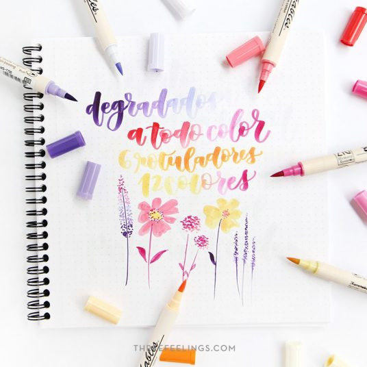 pack-rotuladores-brushables-petals-colores-lettering-threefeelings-05
