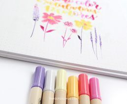 pack-rotuladores-brushables-petals-colores-lettering-threefeelings-06