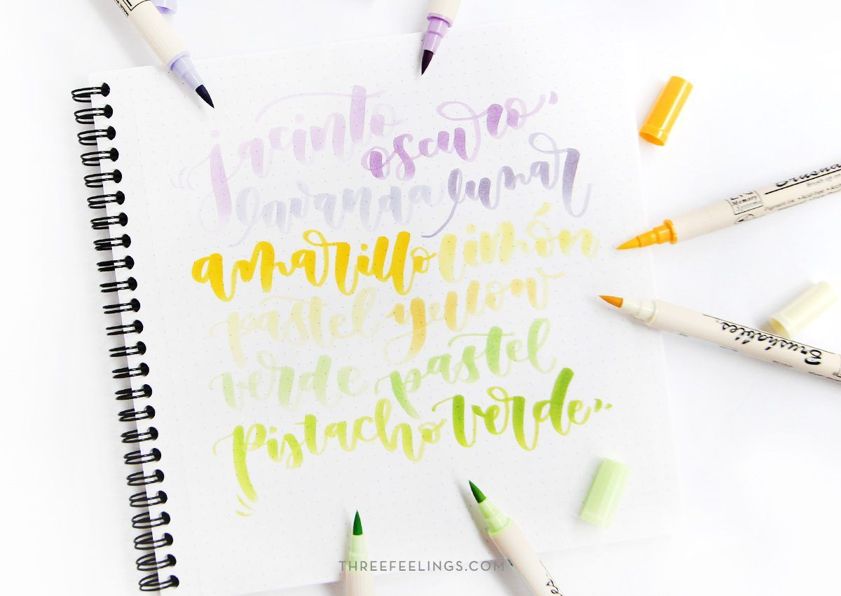 pack-rotuladores-brushables-teaparty-colores-lettering-threefeelings-07