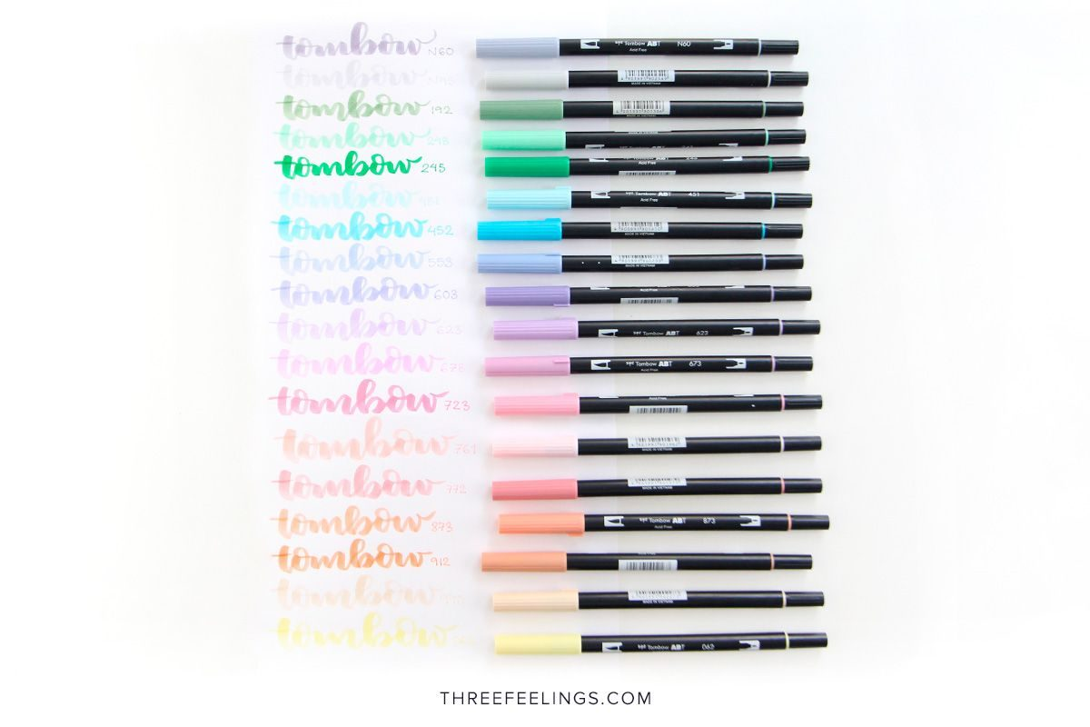 pack-rotuladores-tombow-18-pastel-01