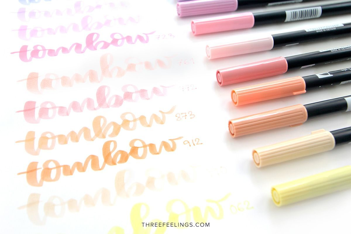 pack-rotuladores-tombow-18-pastel-02