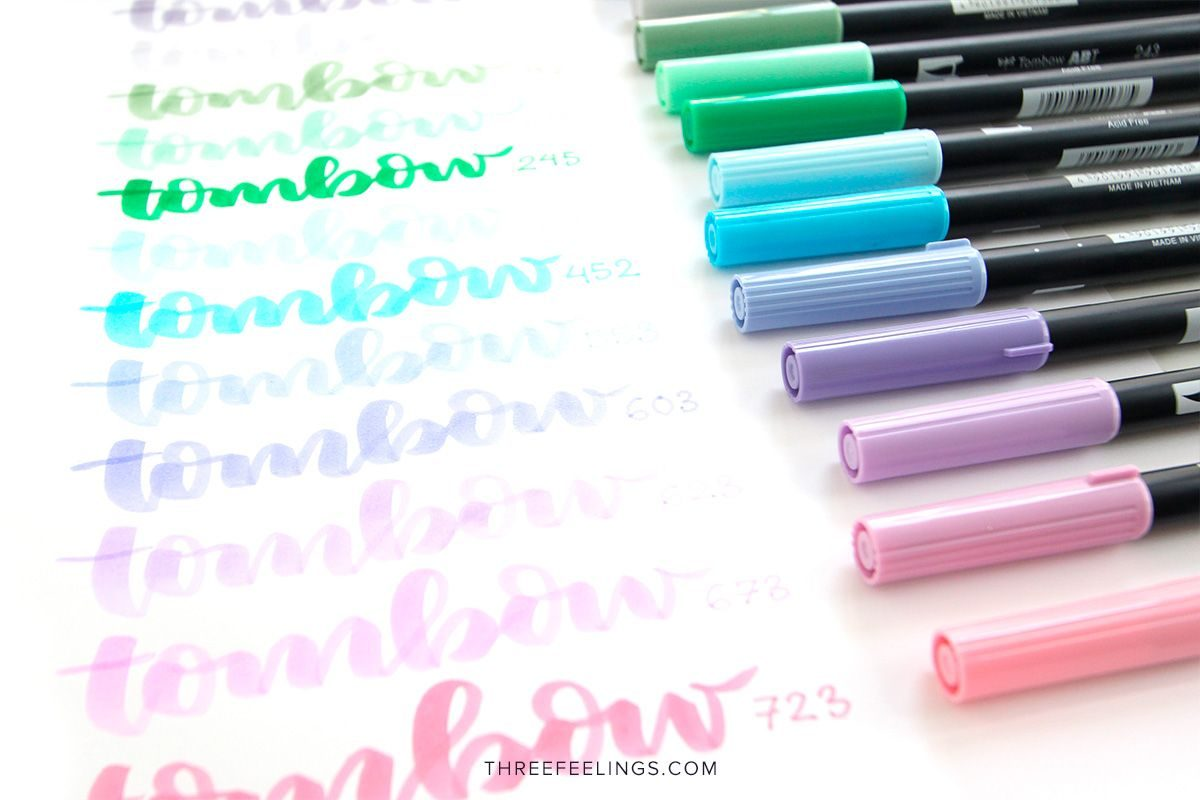 pack-rotuladores-tombow-18-pastel-03