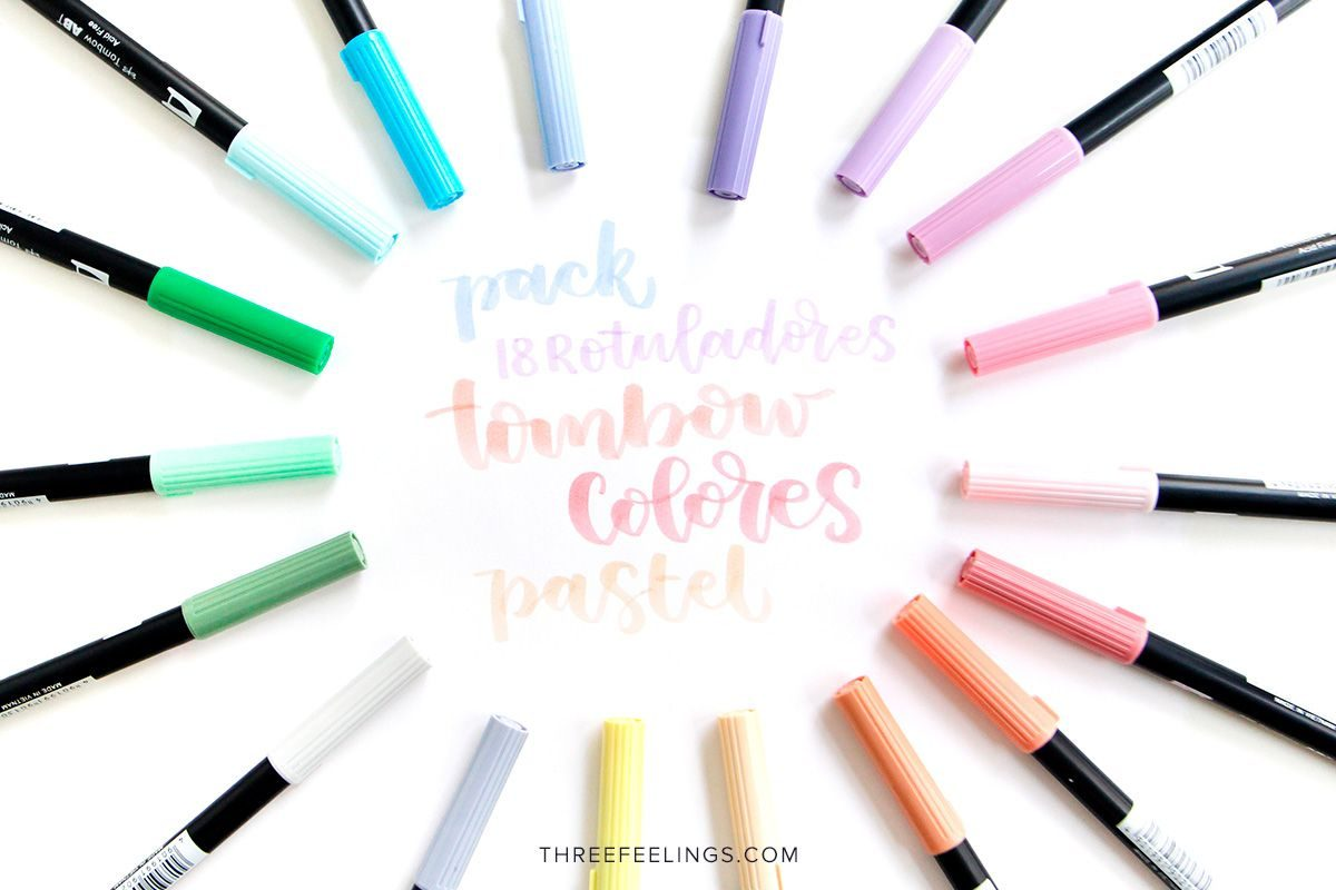 pack-rotuladores-tombow-18-pastel-04