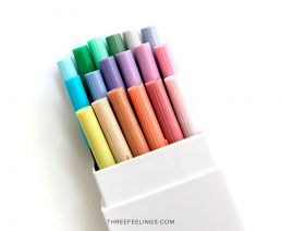 pack-rotuladores-tombow-18-pastel-06