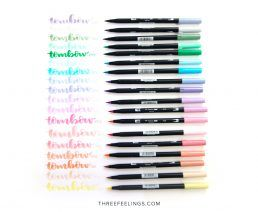 pack-rotuladores-tombow-18-pastel-07