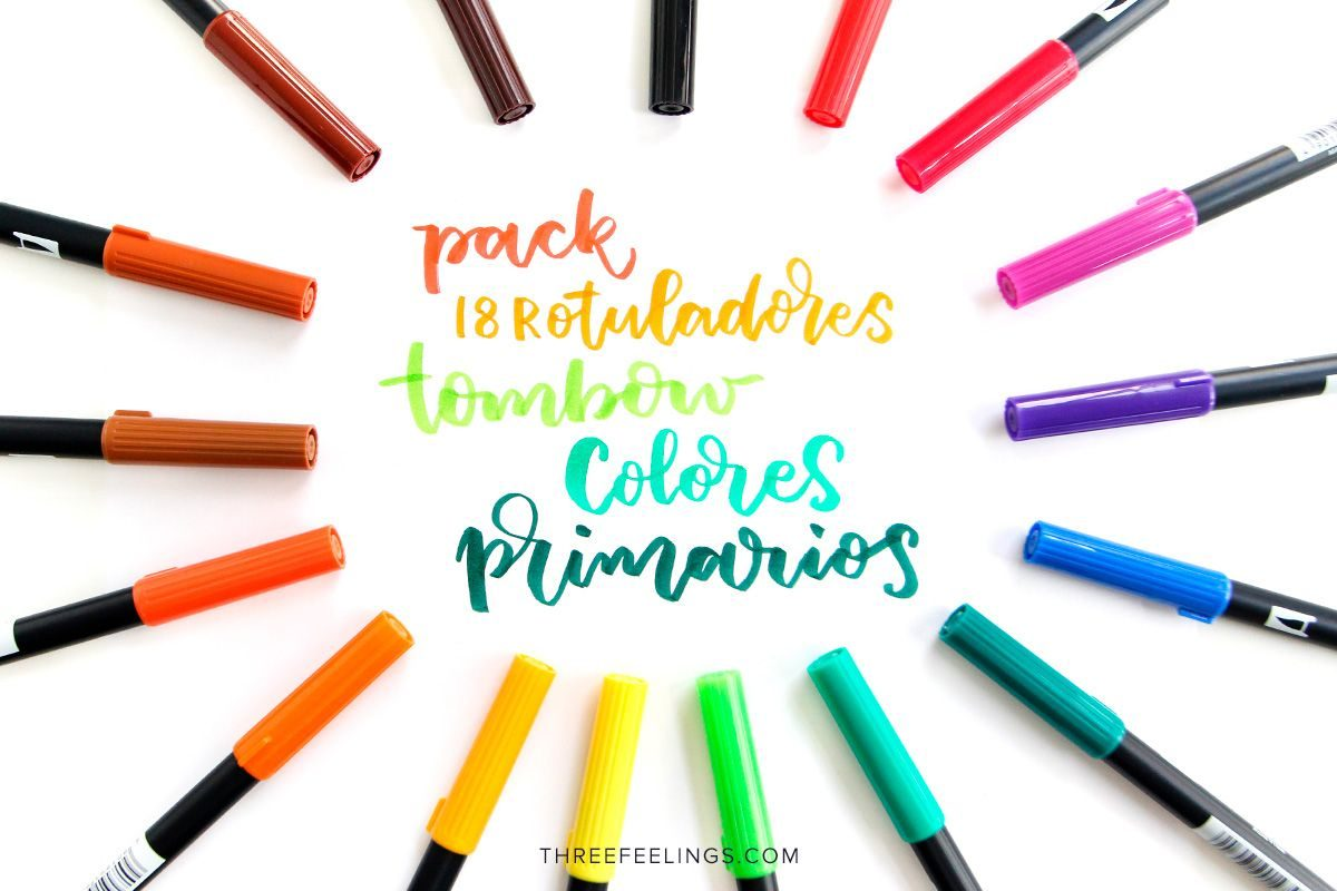 pack-rotuladores-tombow-18-primarios-00