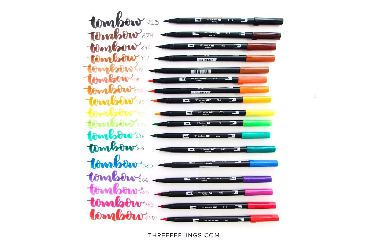 pack-rotuladores-tombow-18-primarios-01