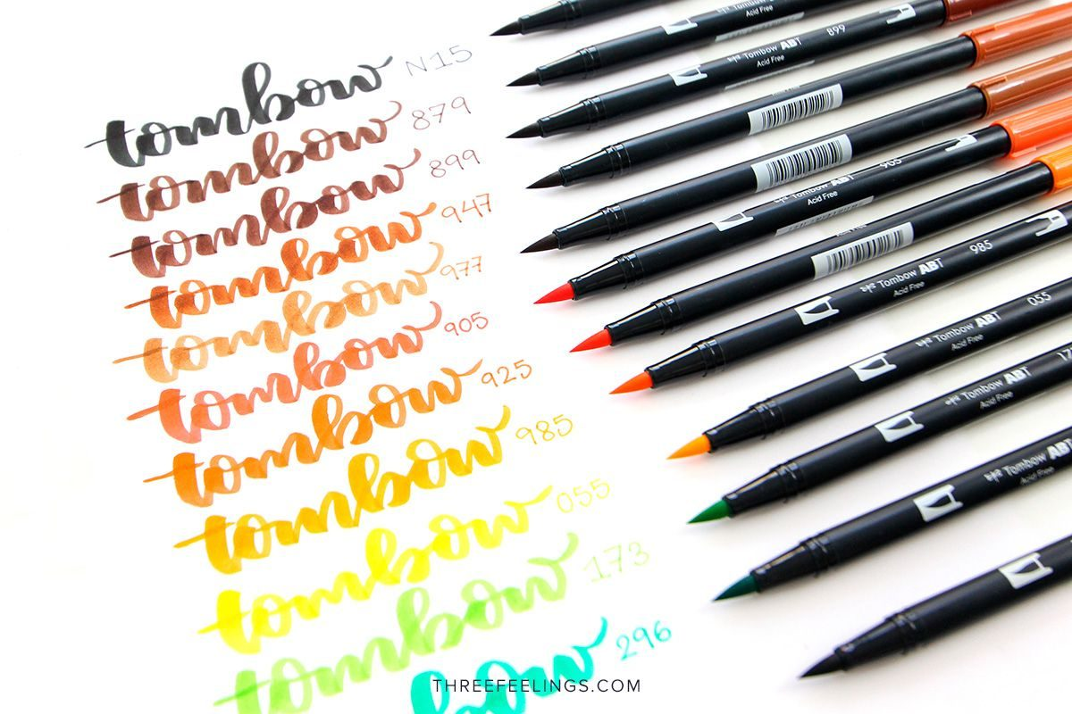 pack-rotuladores-tombow-18-primarios-02