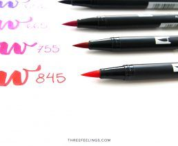 pack-rotuladores-tombow-18-primarios-03