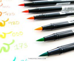 pack-rotuladores-tombow-18-primarios-04