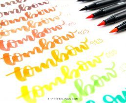 pack-rotuladores-tombow-18-primarios-05