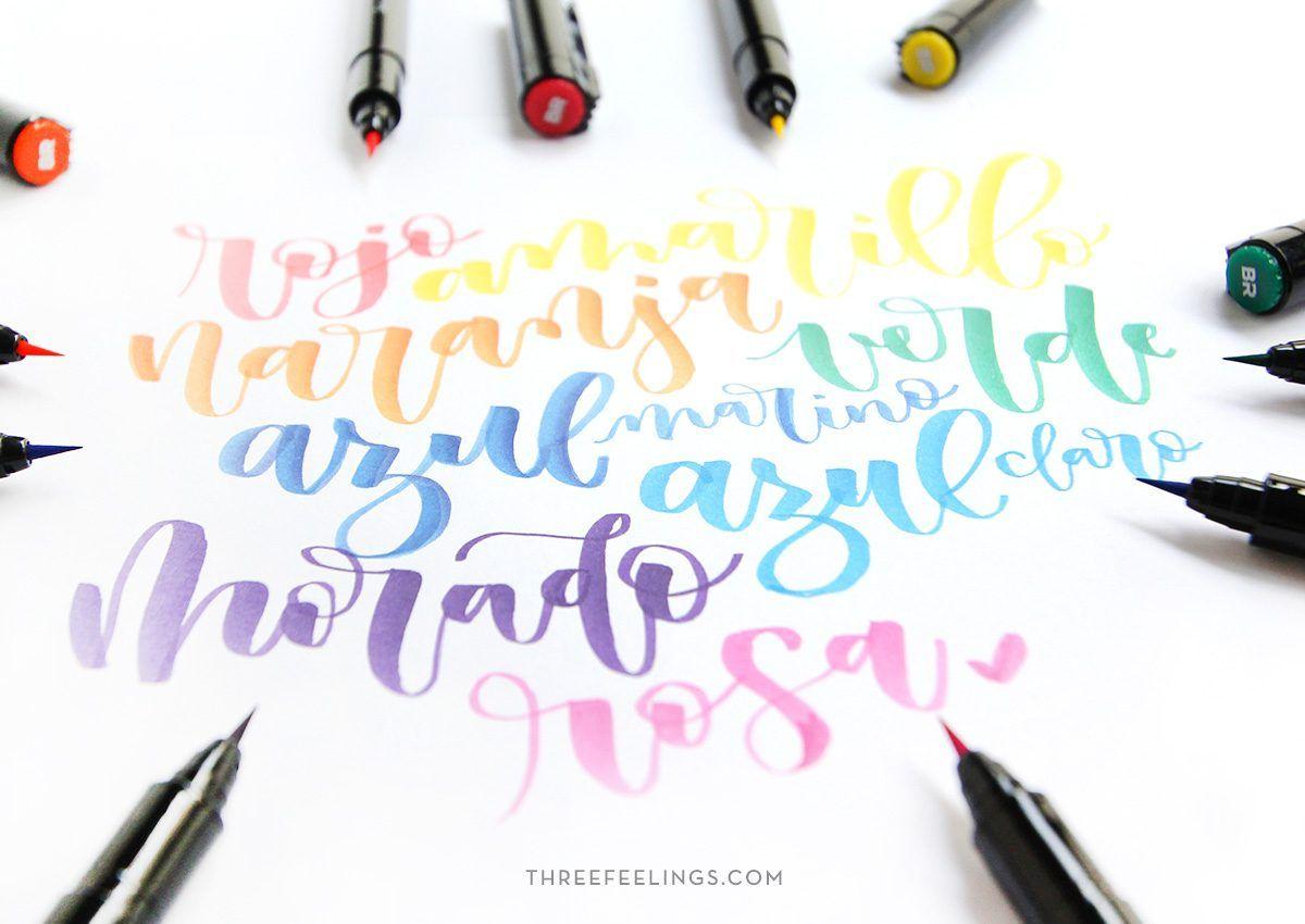 rotulador-punta-pincel-pequena-flexible-lettering-spectrum-sparkle-artliner-threefeelings-05
