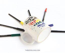 rotuladores-porcelana-punta-pincel-family-set-edding-threefeelings-03