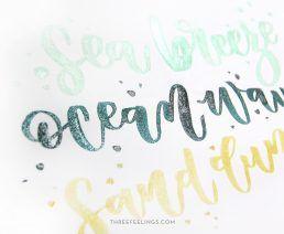 3-rotuladores-pincel-vintage-beach-purpurina-spectrumnoir-threefeelings