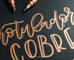 rotulador-permanente-cobre-edding-threefeelings-01