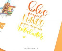 01-papel-bloc-rotuladores-tombow-lettering-bristol