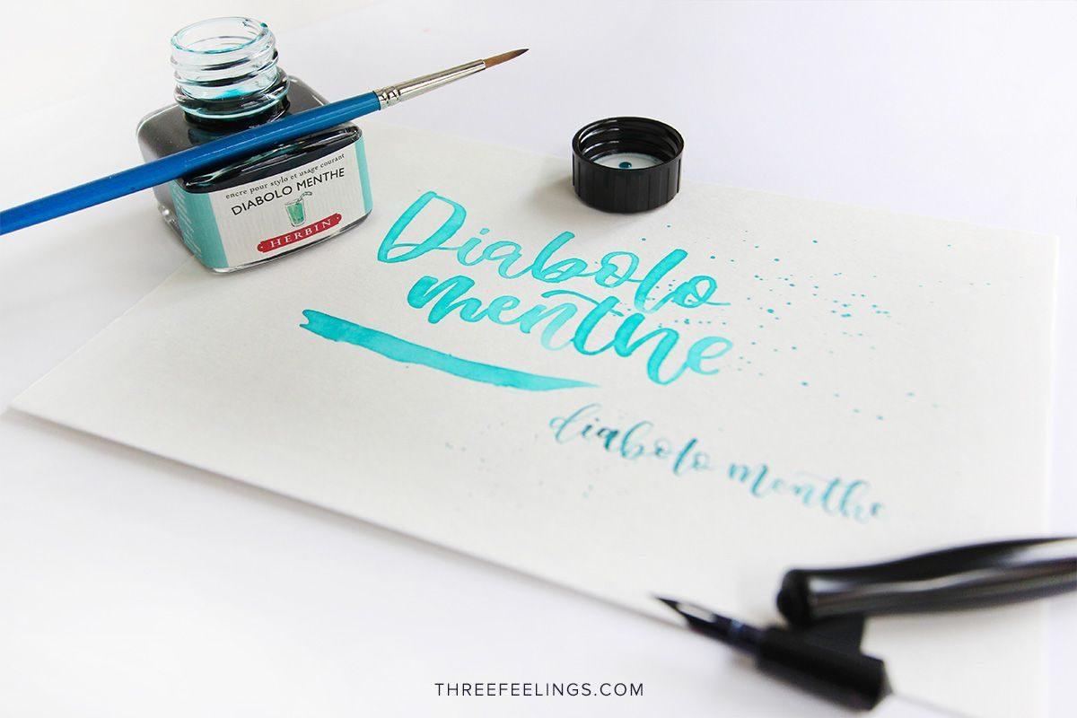 01-tinta-herbin-Diabolo-menthe-threefeelings
