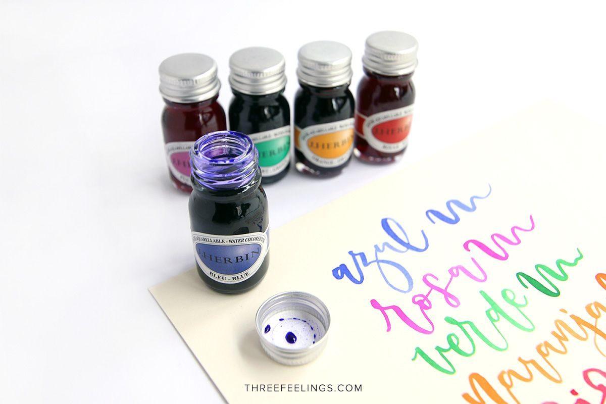 02-jherbin-tintas-colores-primarios-lettering-threefeelings