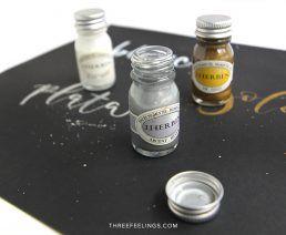 02-jherbin-tintas-metalizadas-oro-plata-lettering-threefeelings