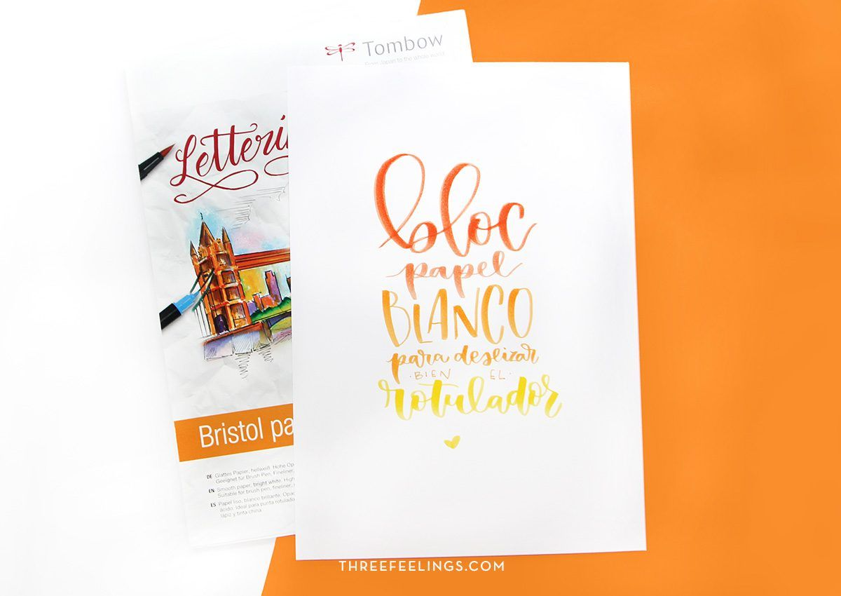 02-papel-bloc-rotuladores-tombow-lettering-bristol