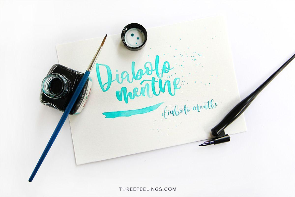 02-tinta-herbin-Diabolo-menthe-threefeelings