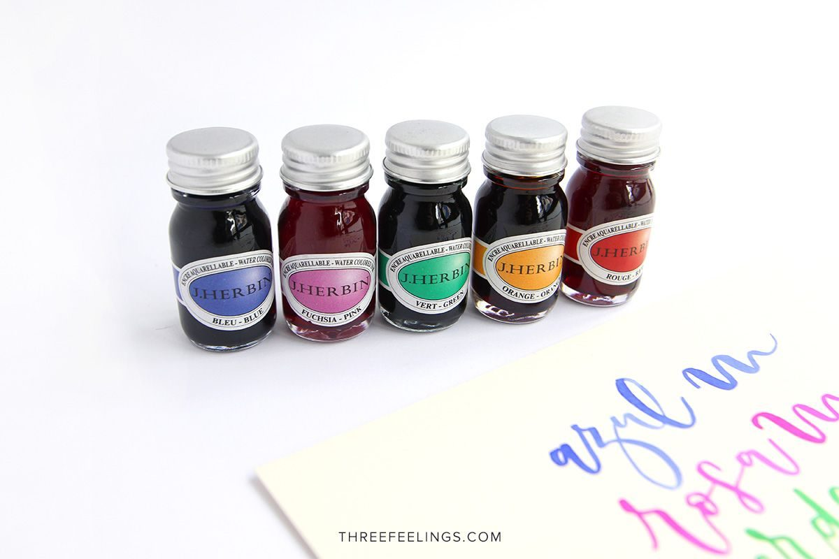 03-jherbin-tintas-colores-primarios-lettering-threefeelings
