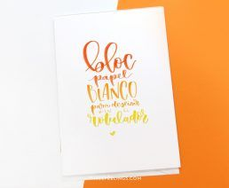 03-papel-bloc-rotuladores-tombow-lettering-bristol