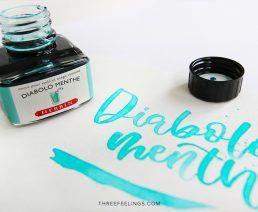 03-tinta-herbin-Diabolo-menthe-threefeelings
