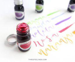 04-jherbin-caligrafia-tinta-tintero-perfumadas-lettering-threefeelings